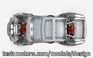 http://my.teslamotors.com/models/design