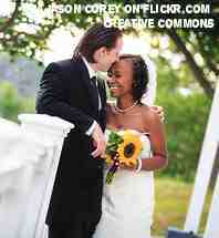 Be couples same marry height should allowed to Will Marriage