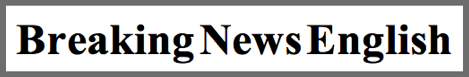 BreakingNewsEnglish logo